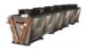 Dry Cooler Industrial