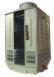 Torre de Resfriamento Industrial